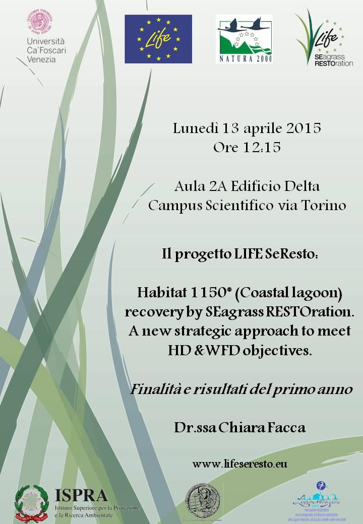 Locadina seminario_13_04_2015