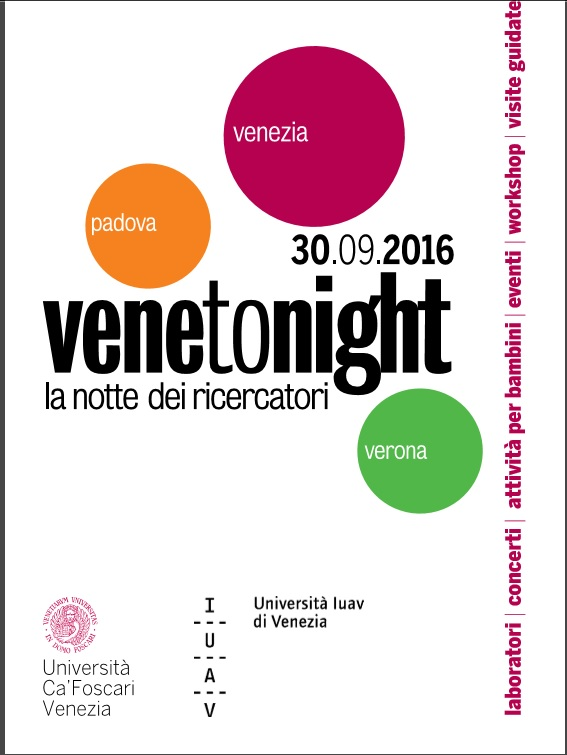 veneto night