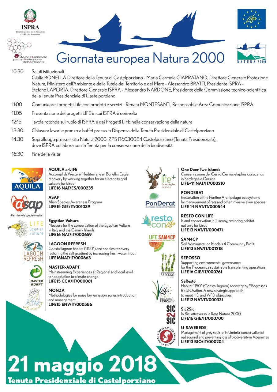programma_natura2000-def